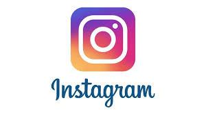 instagram icone 02
